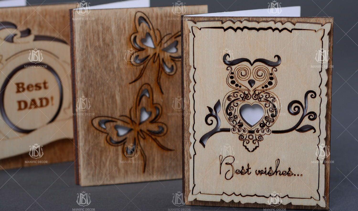 Блокнот та щоденник